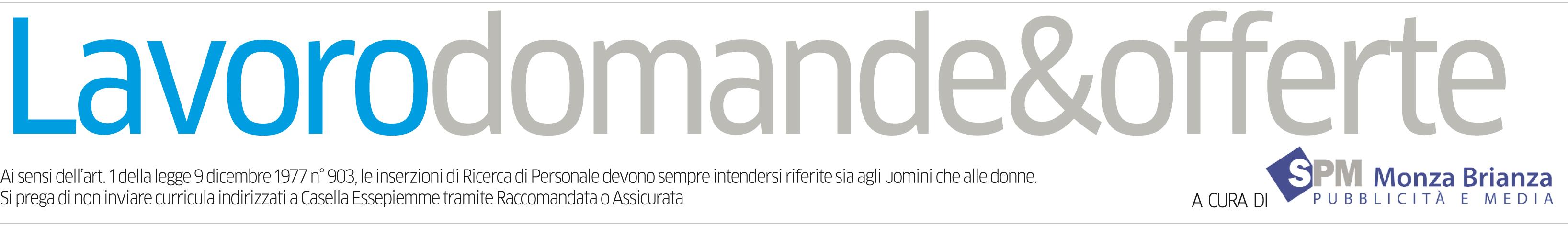 Speciali Il Cittadino di Monza e Brianza - Notizie di Monza, Brianza ...